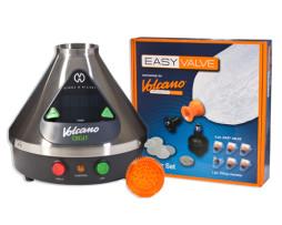 Volcano-Digital-Vaporizer