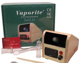 Vaporite-Solo
