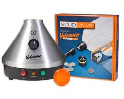 Volcano-Classic-Vaporizer