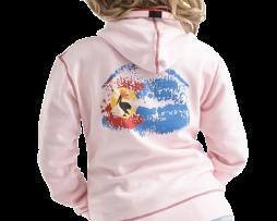 vaprwear-colorado-kiss-hoodie-pink-womens