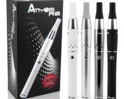 atmos-r2-vaporizer