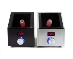 easy-vape-digital-vaporizer