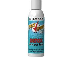 test-pass-hair-follicle-shampoo