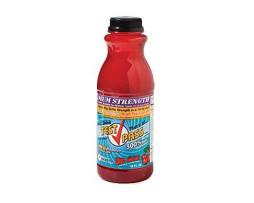 test-pass-maximum-strength-drink-16oz