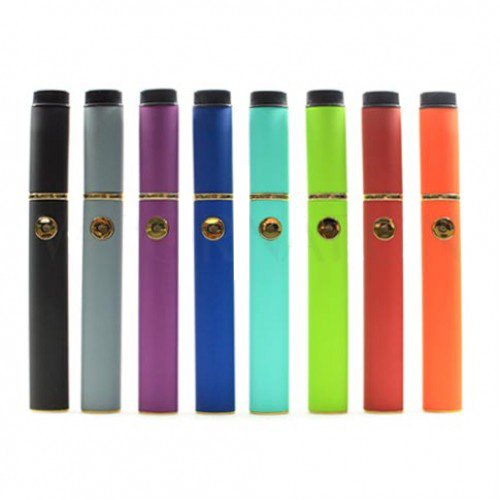 Cloud Pen 3 0 Vaporizer Vape Outlet