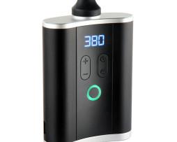 hipvap-vaporizer