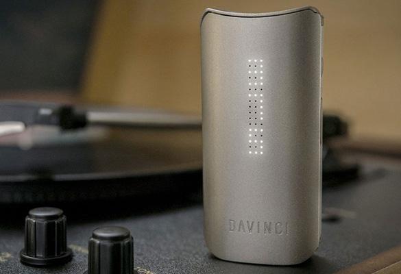 davinci-iq-vaporizer-home